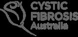Cystic Fibrosic Australia